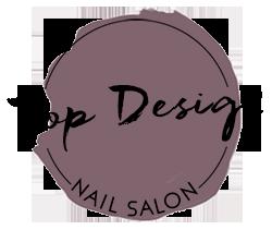 Nail Salon Template