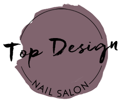 Nail Salon Template